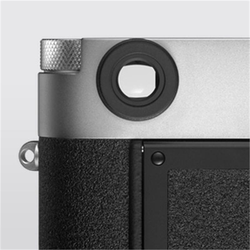 Leica Dioptre M +1 (14351) Thumbnail Image 0